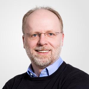 Udo Eickelpasch