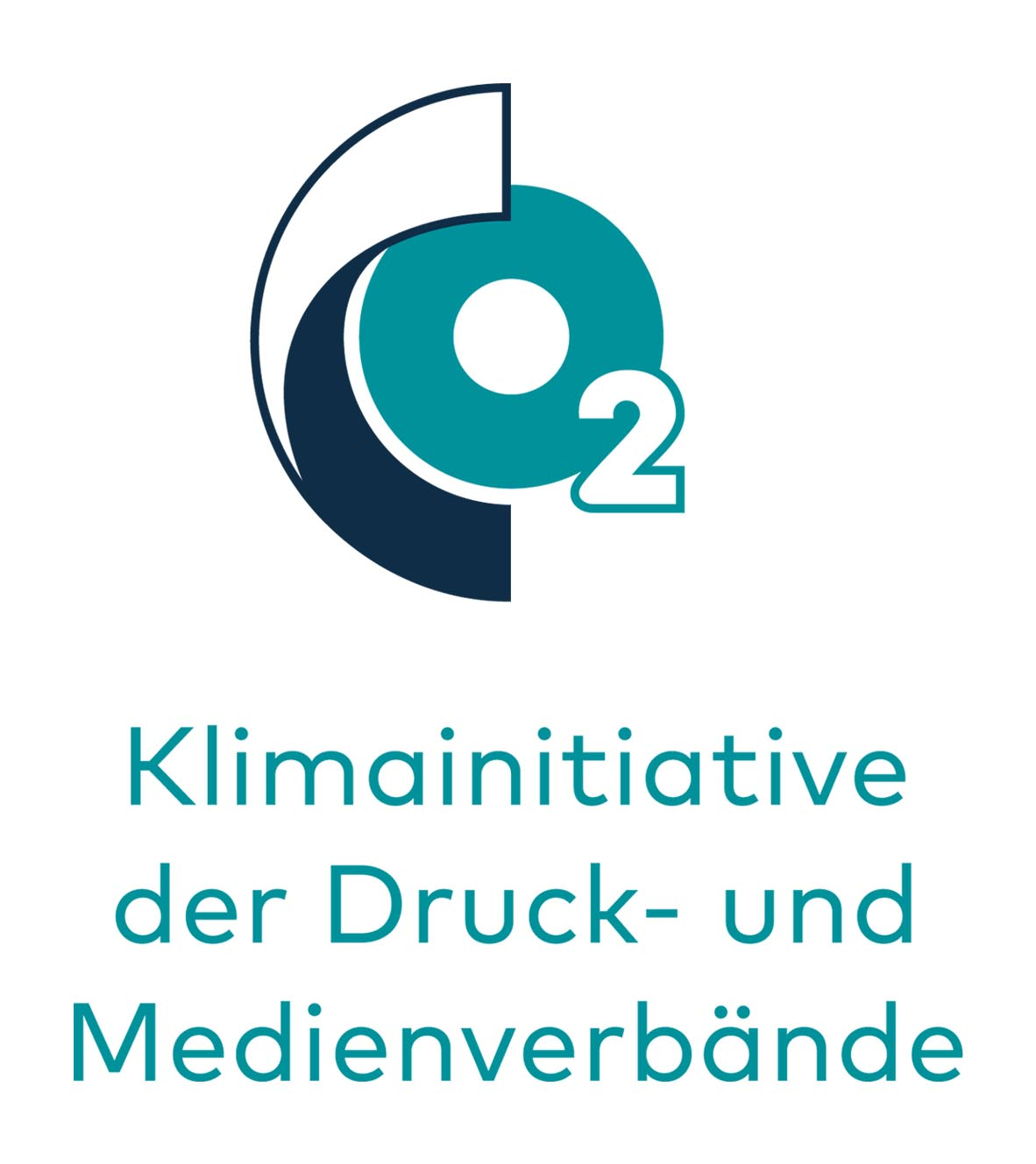 Klimainitiative Logo